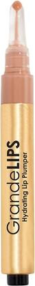 Grande Cosmetics - GrandeLIPS Hydrating Lip Plumper Gloss