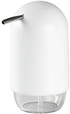Umbra Touch Soap Dispenser