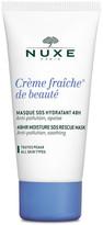 Nuxe Crème Frache de Beauté Mask 50ml