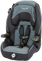 Safety 1st Summit Booster Car Seat - Seaport