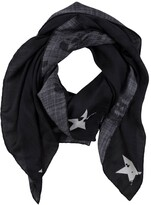 Givenchy Square scarves - Item 46526484