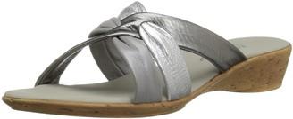 Onex Women's Sail Flat Sandal