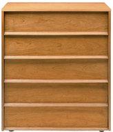 Drift 5-drawer dresser