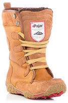 Pajar Gaetana Casual Boots