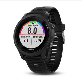 Garmin Forerunner 935 GPS Running Smartwatch