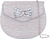 Monsoon Bling Bow Bag
