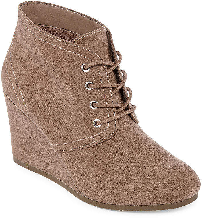 0cf551d96d479 Arizona Women s Boots - ShopStyle