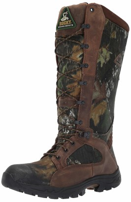 Rocky FQ0001570 Knee High Boot