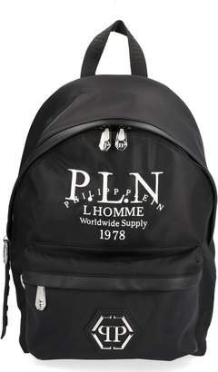 Philipp Plein Bag
