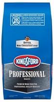 Charcoal Professional Briquettes 6lb Bag - Kingsford