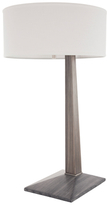 Nova Lighting Tilt Table Lamp