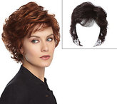 Hair U Wear Gabor Belle Wig from HairUWear