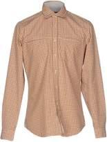 Siviglia Shirts - Item 38650927
