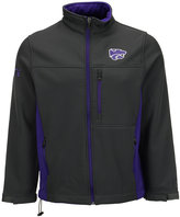 Colosseum Men's Kansas State Wildcats Yukon Jacket