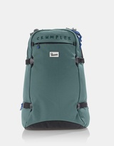 Crumpler 3 Day Pack Backpack