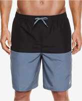 Nike Men's Water Shedding Swim Trunks, 9""