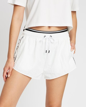 Jaggad Hawaii Shorts