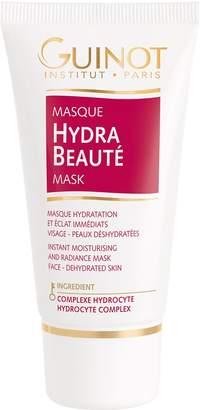 Guinot Hydra Beaute Mask