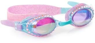 Bling2o Rhinestone Swimming Goggles