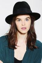 Carmen Fedora Hat