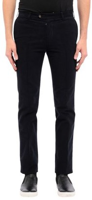 Paul & Shark Casual trouser
