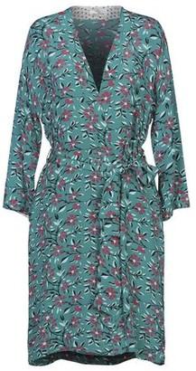 Stella Forest Knee-length dress