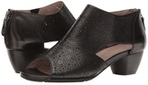 Spring Step Atlas Women's Shoes