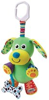Lamaze TOMY Play & Grow Take Along Toy