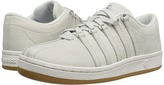 K-Swiss Classic 88 P Women's Tennis Shoes