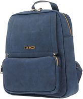 Steve Madden Backpacks & Fanny packs