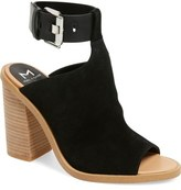 Marc Fisher 'Vashi' Ankle Strap Sandal (Women)