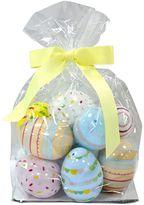 Celebrate Easter Together Fillable Egg 12-piece Set