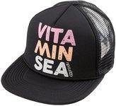 Rip Curl Vitamin Sea Trucker Hat 8147945