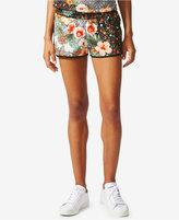 adidas Jardim Printed Shorts