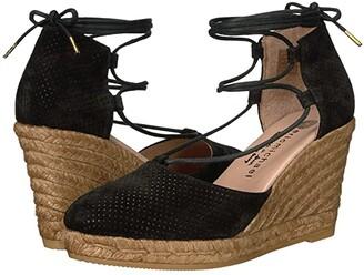 Eric Michael Sam (Tan) Women's Shoes