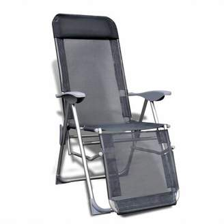 Zero Gravity Indy Reclining Chair Ebern Designs