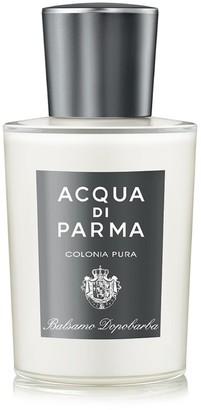 Acqua di Parma Colonia Pura After Shave
