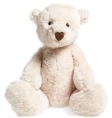 Jellycat Infant Medium Barley Bear Stuffed Animal