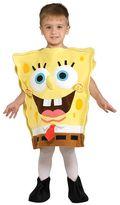 Kids SpongeBob SquarePants Costume