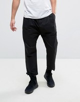 adidas Berlin Pack Eqt Joggers In Black Bk2147
