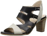 Fidji Women's V593 Dress Sandal