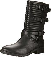 Arturo Chiang Women's Sacha Ankle Boot