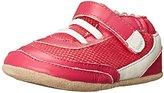 Robeez Fast Frannie Sneaker