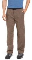 Prana Men's Vaha Hiking Pants