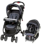 Baby Trend Spin Travel System in Supernova
