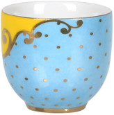 Pip Studio Royal Pip Egg Cup - Blue