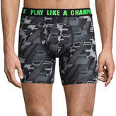 Champion Ultra Lightweight 2 Pair Boxer Briefs