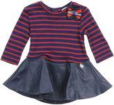Lulu L:Ú L:Ú Dresses - Item 34771509