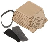 Euro-Pro Combo Pack for EP704SH (9 paper bags, 1 belt, 1 post-motor filter, 1 pre-motor filter)