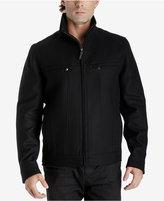 MICHAEL Michael Kors Men's Hipster Coat